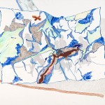 http://sebastiangerstengarbe.com/files/gimgs/th-1_Ausdruck-Gerstengarbe-4-Amische-14-Kaugummis-2014-oel-Farbstift-Bleistift-50x65cm.jpg