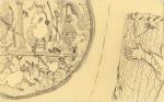 http://sebastiangerstengarbe.com/files/gimgs/th-1_Gerstengarbe-Silber-und-Elfenbein-2012-Bleistift-13x21cm.jpg