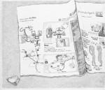 http://sebastiangerstengarbe.com/files/gimgs/th-1_Produktfamilie-2010-Kopie_v2.jpg