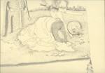 http://sebastiangerstengarbe.com/files/gimgs/th-1_Während-ihn-nachts-immer-wieder-dieser-Albtraum-quält,--in-dem-er-hingerichtet-wird,--entwickelt-Fjodor-bei-Tage-eine-über-die-Jahre-stetig-wachsende-Liebe-zur-Obrigkeit.jpg